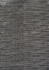 Nourison Liz Claiborne Home Landscape Stripes (LC08-BRN) Rectangle 8'0