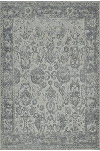 Nourison Collection Library Mystique (MY01-MSH) Runner 2'3