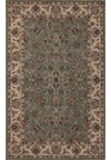Nourison Signature Collection Nourison 2000 (2002-BUR) Rectangle 9'9