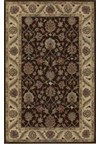 Nourison Signature Collection Nourison 2000 (2003-OLI) Rectangle 2'6