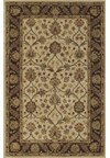 Nourison Signature Collection Nourison 2000 (2003-OLI) Rectangle 8'6