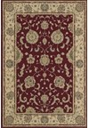 Nourison Signature Collection Nourison 2000 (2203-BRK) Rectangle 12'0