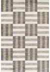 Nourison Signature Collection Nourison 2000 (2205-CAM) Rectangle 12'0