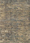 Nourison Signature Collection Nourison 2000 (2225-LGD) Rectangle 3'9