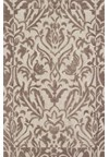 Nourison Signature Collection Nourison 2000 (2229-BRN) Rectangle 9'9