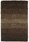 Nourison Signature Collection Nourison 2000 (2292-MTC) Rectangle 3'9