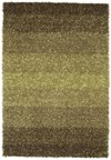 Nourison Signature Collection Nourison 2000 (2292-MTC) Rectangle 9'9
