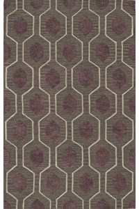 Nourison Signature Collection Nourison 3000 (3102-RUS) Rectangle 12'0