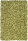 Nourison Signature Collection Nourison 3000 (3105-IV) Rectangle 9'9