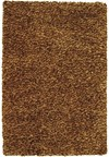 Nourison Signature Collection Nourison 3000 (3105-LTG) Rectangle 7'9