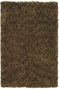 Nourison Signature Collection Nourison 3000 (3105-LTG) Rectangle 12'0