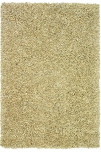 Nourison Signature Collection Nourison 3000 (3106-BRN) Rectangle 3'9