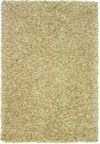 Nourison Signature Collection Nourison 3000 (3106-BRN) Rectangle 7'9
