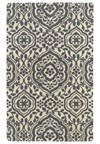 Nourison Signature Collection Nourmak (S123-GLD) Rectangle 12'0