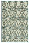 Nourison Signature Collection Nourmak (SK71-RUS) Rectangle 12'0