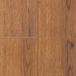 Mannington Revolutions Collection: Ontario Oak Gunstock 8mm Laminate 26302