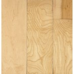 "Armstrong Sugar Creek Solid Strip: Country Natural 3/4"" x 2 1/4"" Solid Maple Hardwood SCM631CULGY"