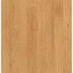 "Armstrong Metro Classics Pecan: Natural Wild Pecan 1/2"" x 5"" Engineered Pecan Hardwood 4510PNY"