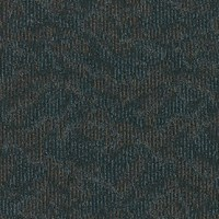 "Shaw Ripple Effect: Melt Down 24"" x 24"" Carpet Tile J0116 00402"