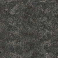 "Shaw Ripple Effect: Word Of Mouth 24"" x 24"" Carpet Tile J0116 00504"