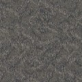 "Shaw Ripple Effect: Rumor Mill 24"" x 24"" Carpet Tile J0116 00505"