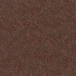 "Shaw Ripple Effect: Spam 24"" x 24"" Carpet Tile J0116 00801"
