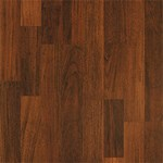 Quick-Step Classic: Everglades Mahogany 8mm Laminate U1270