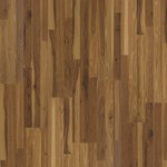 Shaw Natural Values II Collection: Richland Hickory 7mm Laminate SL244 313