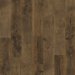 Shaw Natural Values II Collection: Bridgeport Pine 7mm Laminate SL244 430