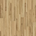 Shaw Natural Values II Collection: Abbeyville Hickory 7mm Laminate SL244 188