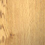 Shaw Array Sumter Plank: Sand Oak Luxury Vinyl Plank 0025V 201