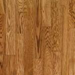 "Great Northern Premier Collection: Oak Gunstock 5/8"" x 8 1/4"" Engineered Hardwood"