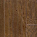 Armstrong Rustics Premium:  Homestead Plank Rugged Khaki 13mm Laminate L6561  <font color=#e4382e>Clearance Pricing!  Only 158 SF Remaining! </font>