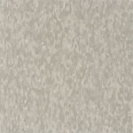 Armstrong Standard Excelon Imperial Texture: Dusty Miller Vinyl Composite Tile 51883