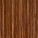 "Armstrong Natural Creations Mystix: Strip Bamboo Caramel 4"" x 36"" Luxury Vinyl Plank TP750"
