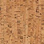 USFloors Natural Cork Parquet Tiles: Edipo Matte High Density Cork 40T1OC40