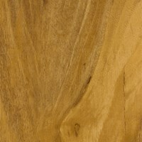 Armstrong LUXE Plank:  Kingston Walnut Natural Luxury Vinyl Plank A6900 <br> <font color=#e4382e> Clearance Pricing! <br>Only 2,760 SF Remaining! </font>