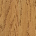 "Columbia Livingston Oak: Honey Oak 1/2"" x 3"" Engineered Hardwood LIO311F"