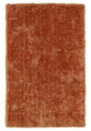 Shaw Living Loft Collection (3K089) Chandy Brick (02800) Rectangle 5'0