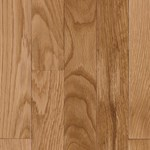 "Columbia Congress Oak: Toffee Oak 3/4"" x 5"" Solid Hardwood CGO512"