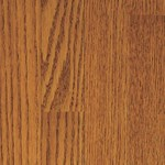 "Columbia Congress Oak: Sunrise Oak 3/4"" x 5"" Solid Hardwood CGO511"