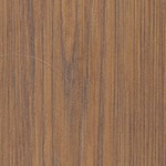 Mohawk Ellington: Rustic Toffee Oak 8mm Laminate CDL28-03