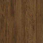 "Armstrong Natural Creations Arbor Art: Roan-Oak Cocoa 4"" x 36"" Luxury Vinyl Plank TP037"