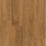 "Armstrong Natural Creations Arbor Art: Hand Crafted Honey 6"" x 48"" Luxury Vinyl Plank TP074"