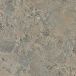 "Armstrong Natural Creations EarthCuts: Kashmir Himalaya 12"" x 12"" Luxury Vinyl Tile TP528"