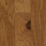 "Columbia Intuition with Uniclic: Cocoa Pecan 1/2"" x 4"" Engineered Hardwood INP413F"
