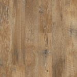 Mannington Restoration Collection: Historic Oak Ash 12mm Laminate 22100  <font color=#e4382e> Clearance Sale! Lowest Price! </font>