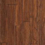 Mannington Revolutions Collection: Tasmanian Blackwood Sienna 8mm Laminate 26762