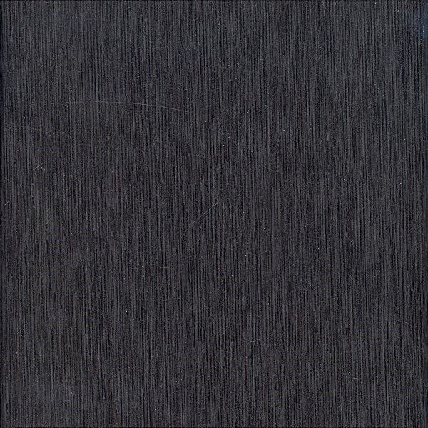 Armstrong Alterna Solids:  Betcha Black Luxury Vinyl Tile D4101