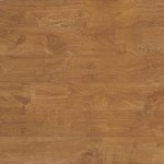 Quick-Step Veresque Collection: Varnished Bay Maple 8mm Laminate U1499
